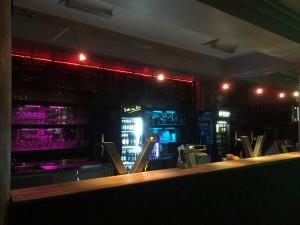 Das Kulturcafé
