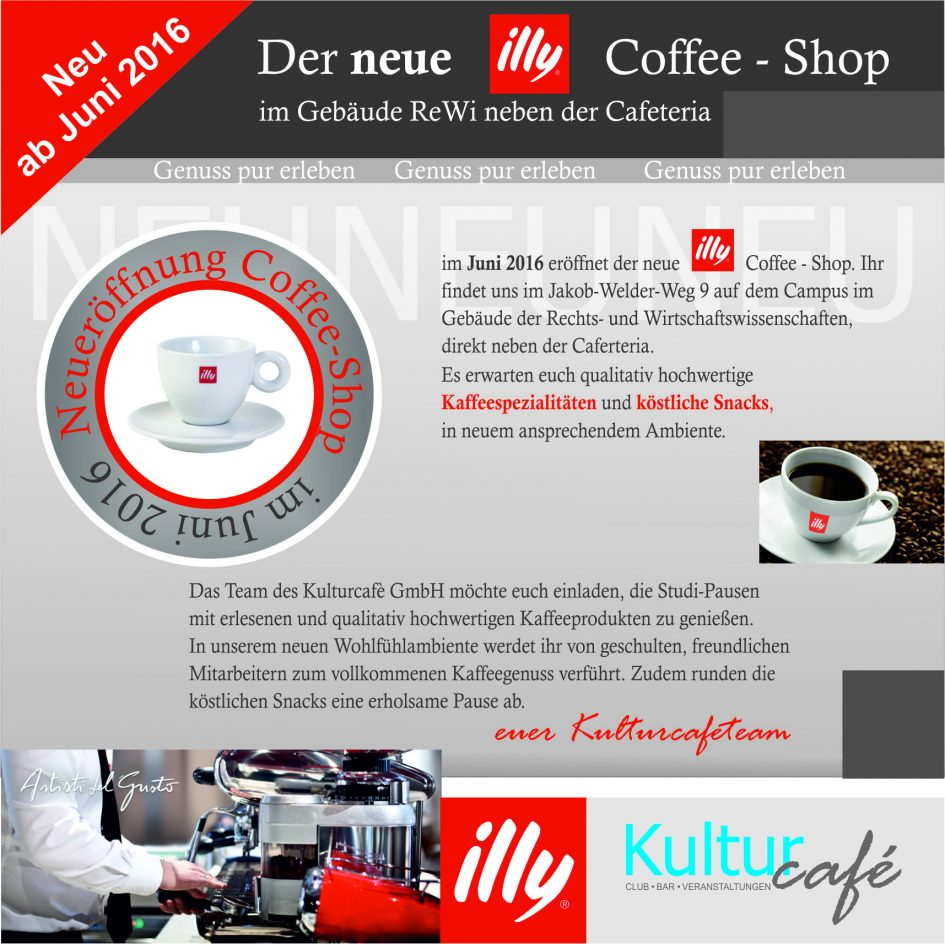 website-coffeeshop