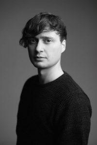 Abenteuer: Stephan Pfalzgraf