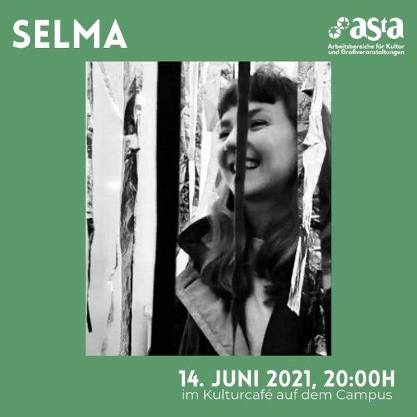 14 Selma