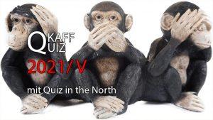 QKaff-Quiz