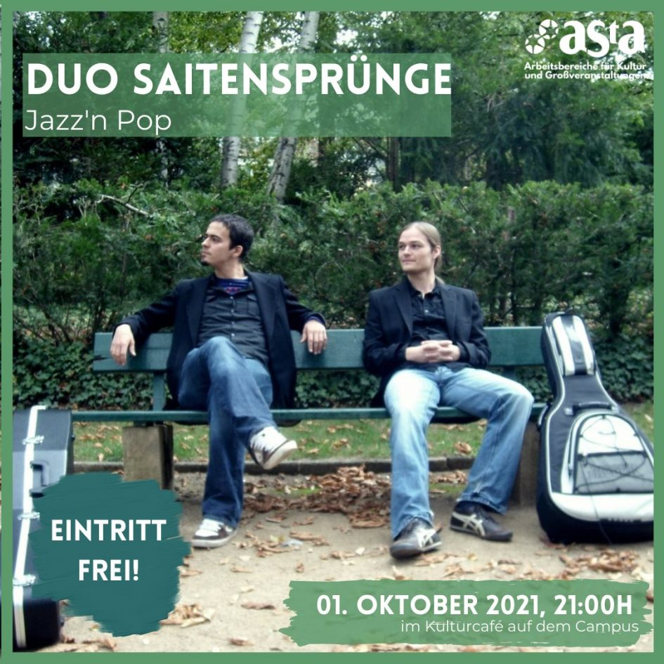 0110 - Jazz