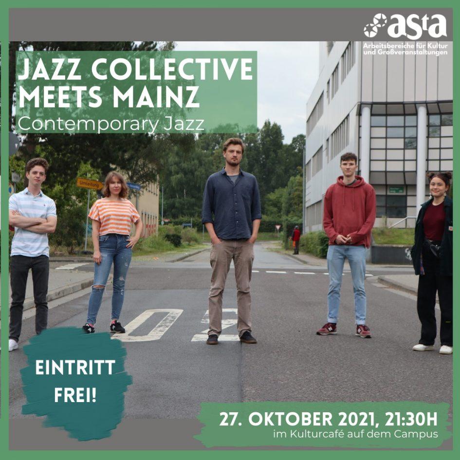 2710 - Jazz
